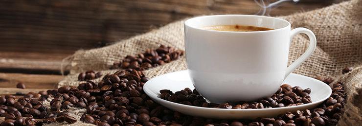 コーヒー豆の種類・世界の産地を知ろう