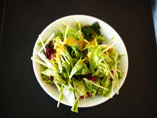 簡単で続く長期的ダイエット