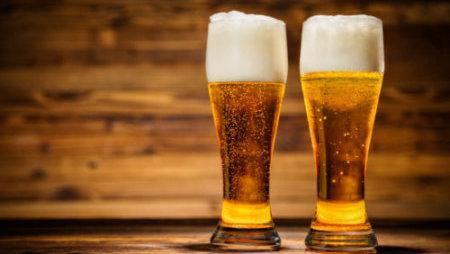 体内でアルコールを醸造する?!