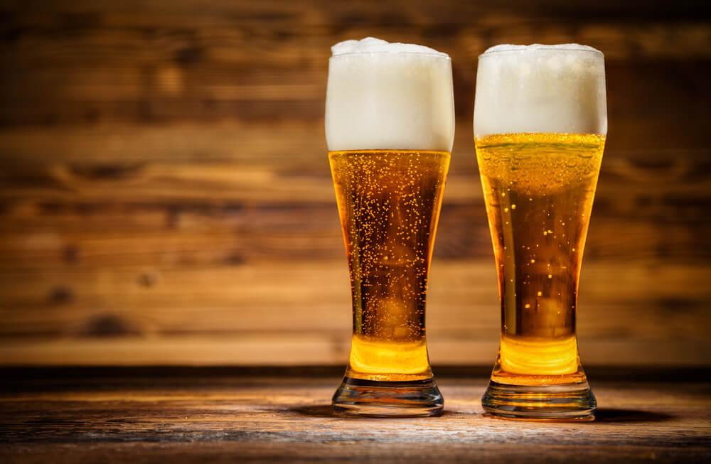 体内でアルコールを醸造する?! 珍しい病気がネットニュースで話題になってます。はたしてどんな病気なのか?