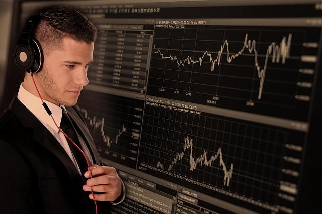 実は投資とギャンブルは紙一重?しっかり違いを知ろう