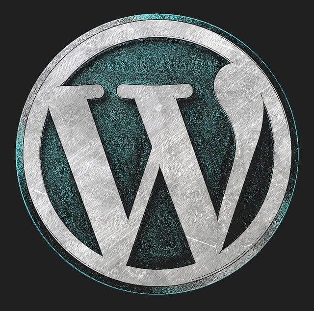 Wordpressで自分だけのブログを作る
