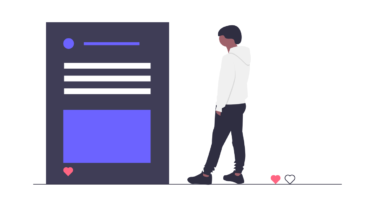 GoogleAdSenseの仕組みをしって収入が増やそう!